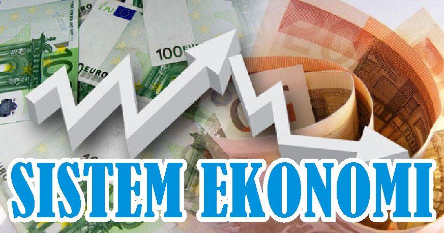 Kebaikan Dan Keburukan Sistem Ekonomi Pasar Bebas Atau Liberal Simplenews05