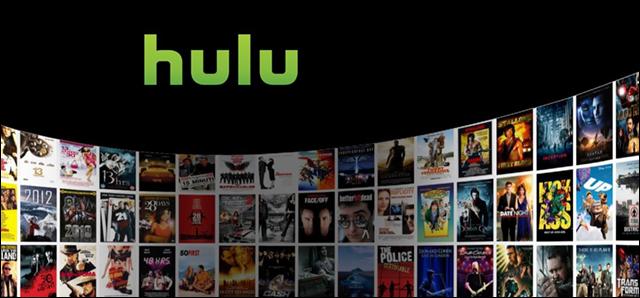 ما الفرق بين نسخ الافلام BluRay / HD-Cam / WEB-Rip وغيرها