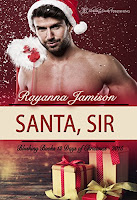 https://www.amazon.com/Santa-Naughty-Days-Christmas-Book-ebook/dp/B019A86LVO/ref=la_B00MCX92OS_1_20?s=books&ie=UTF8&qid=1504818229&sr=1-20&refinements=p_82%3AB00MCX92OS