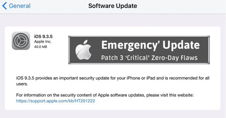 apple-security-update