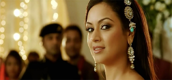 Watch Online Video Songs Of Hindi Film Agent Vinod Free Download