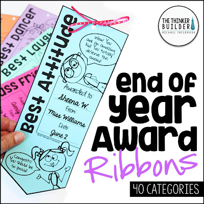 https://www.teacherspayteachers.com/Product/End-of-the-Year-AWARDS-Customizable-40-Categories-3130968?utm_source=Blog%20EOY%20Awards&utm_campaign=Award%20Ribbons
