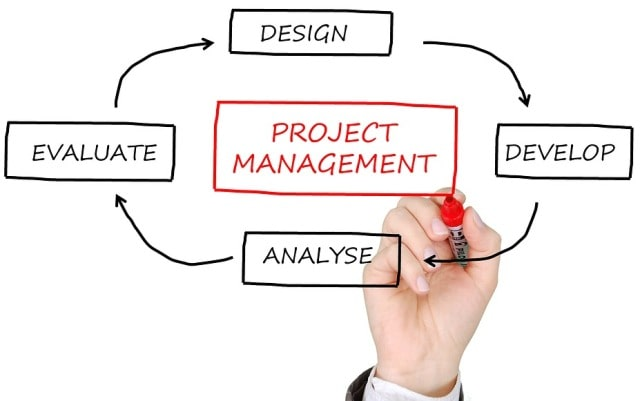 project-management-professional-pmp-certification-get-certificate-projects-managers