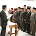 Gubernur Akan Berikan Reword Guru Terpencil