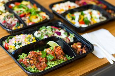 5 Cara Sederhana Memulai Bisnis Kuliner Online Dengan Mudah