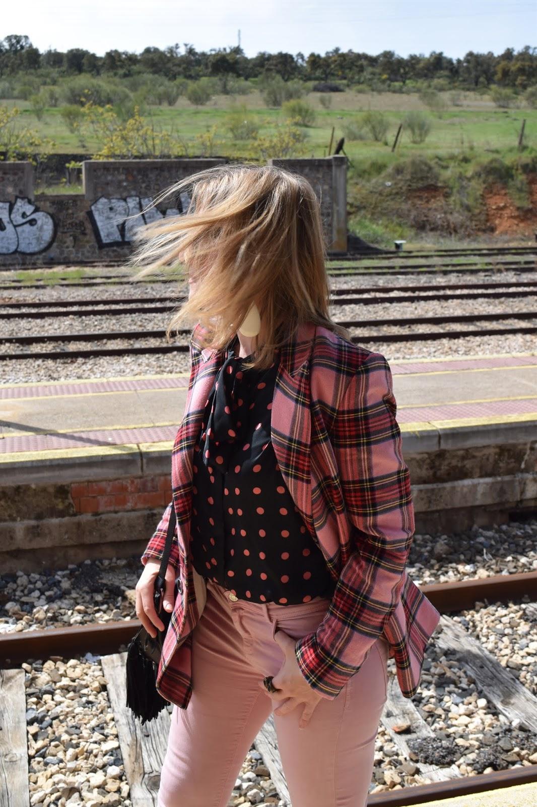 pink_pink_look