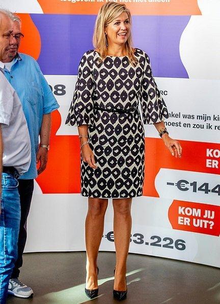 Queen-Maxima-in-Natan-Dress-6.jpg