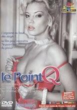 El punto Q xxx (2012)