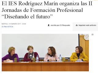 http://www.elpespunte.es/el-ies-rodriguez-marin-organiza-las-ii-jornadas-de-formacion-profesional-disenando-el-futuro/