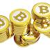 Cách đào bitcoin hiệu quả trên máy tính hàng ngày
