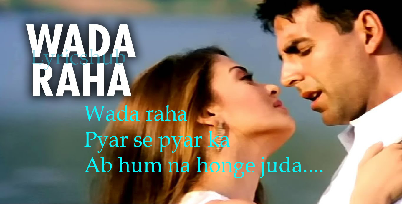 Akshay Kumar Songs Lyrics - Latest Hindi Songs Lyrics