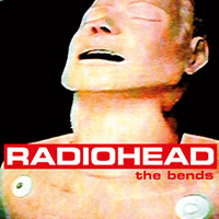 Worst to Best: Radiohead: 06. The Bends