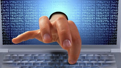 4. microsoft word cuentas Bancarias procesador texto