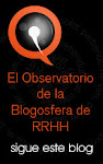 Observatorio de Blogs RRHH