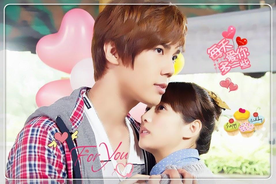 Asian Drama Blog 30