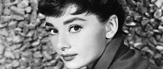 Audrey Hepburn Kimdir? Hayatı ve Eserleri
