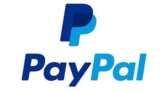 paypal_logo_full_1510137413808-758x426