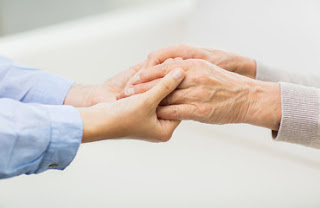 How To Help Someone In Rehab
