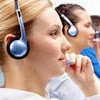 Live Chat BRI, Layanan Informasi dan Bantuan Gratis Secara Online Bagi Nasabah