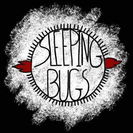 Οι Sleeping Bugs στο bbr