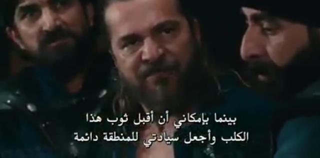 ارطغرل 115 مشاهدة مسلسل قيامة ارطغرل الحلقة 115 كاملة مترجمة للعربية على قناة trt التركية