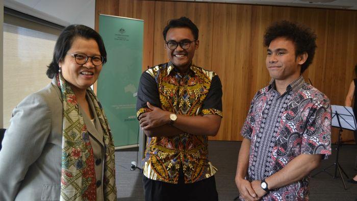 5 Merk Tas Lokal Indonesia Yang Mendunia