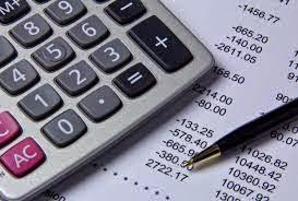 Cara Membuat Neraca Keuangan (Laporan Posisi Keuangan)