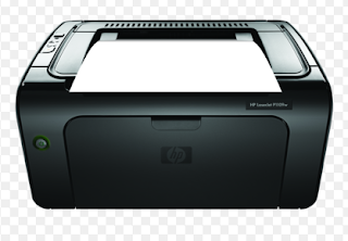 https://www.telechargerdespilotes.com/2020/05/hp-laserjet-p1109w-pilote-imprimante.html