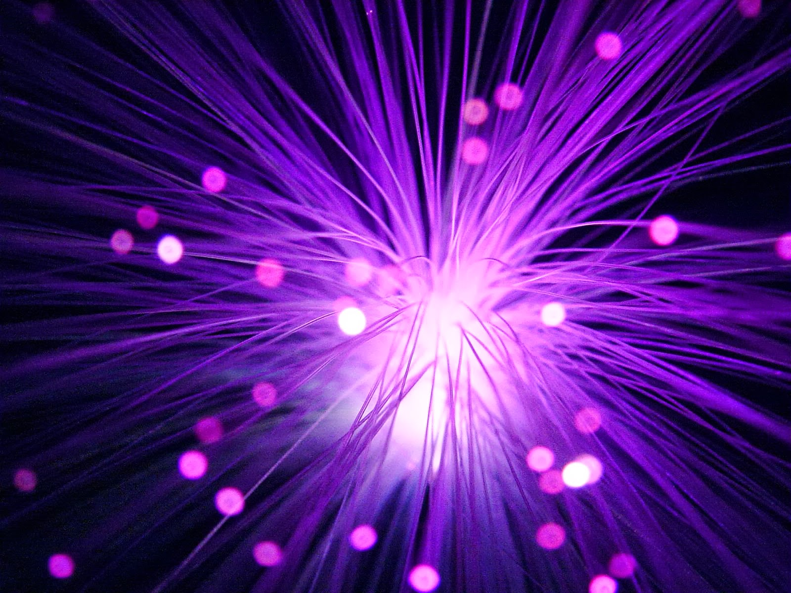 Purple Wallpaper | Animated Wallpaper Windows 7