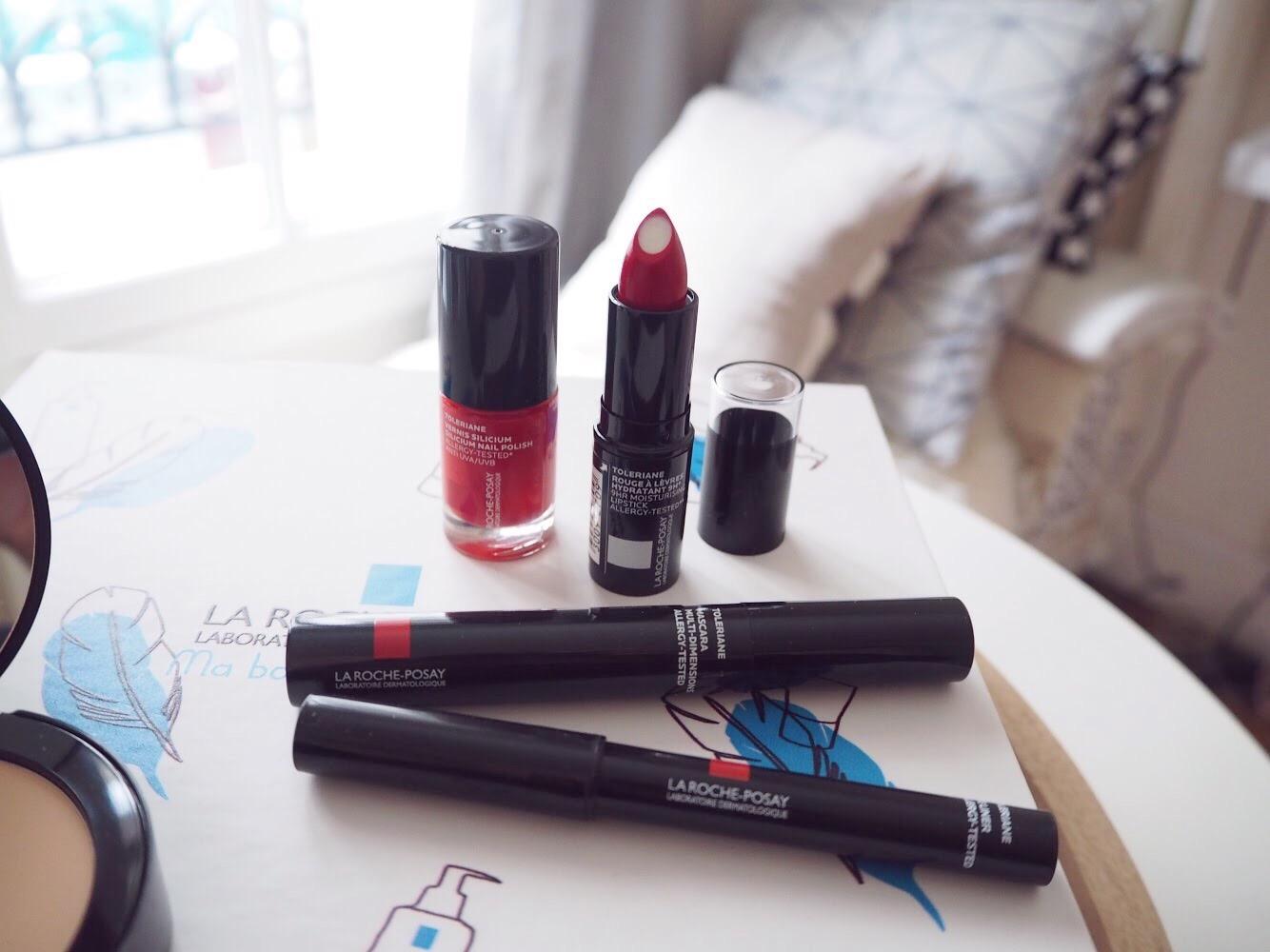maquillage laroche-posay 3