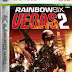 Free Game Tom clancys rainbow six vegas 2 Download Full Version Auto Pc