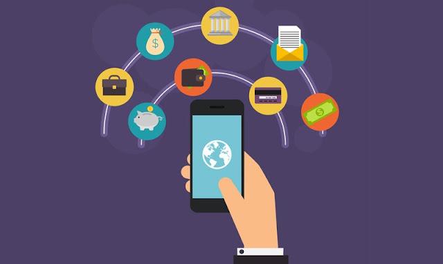 Mengenal Startup Fintech Di Indonesia Beserta Jenisnya