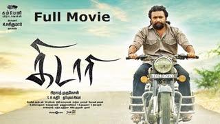 KIDAARI (2016) Tamil Movie Online