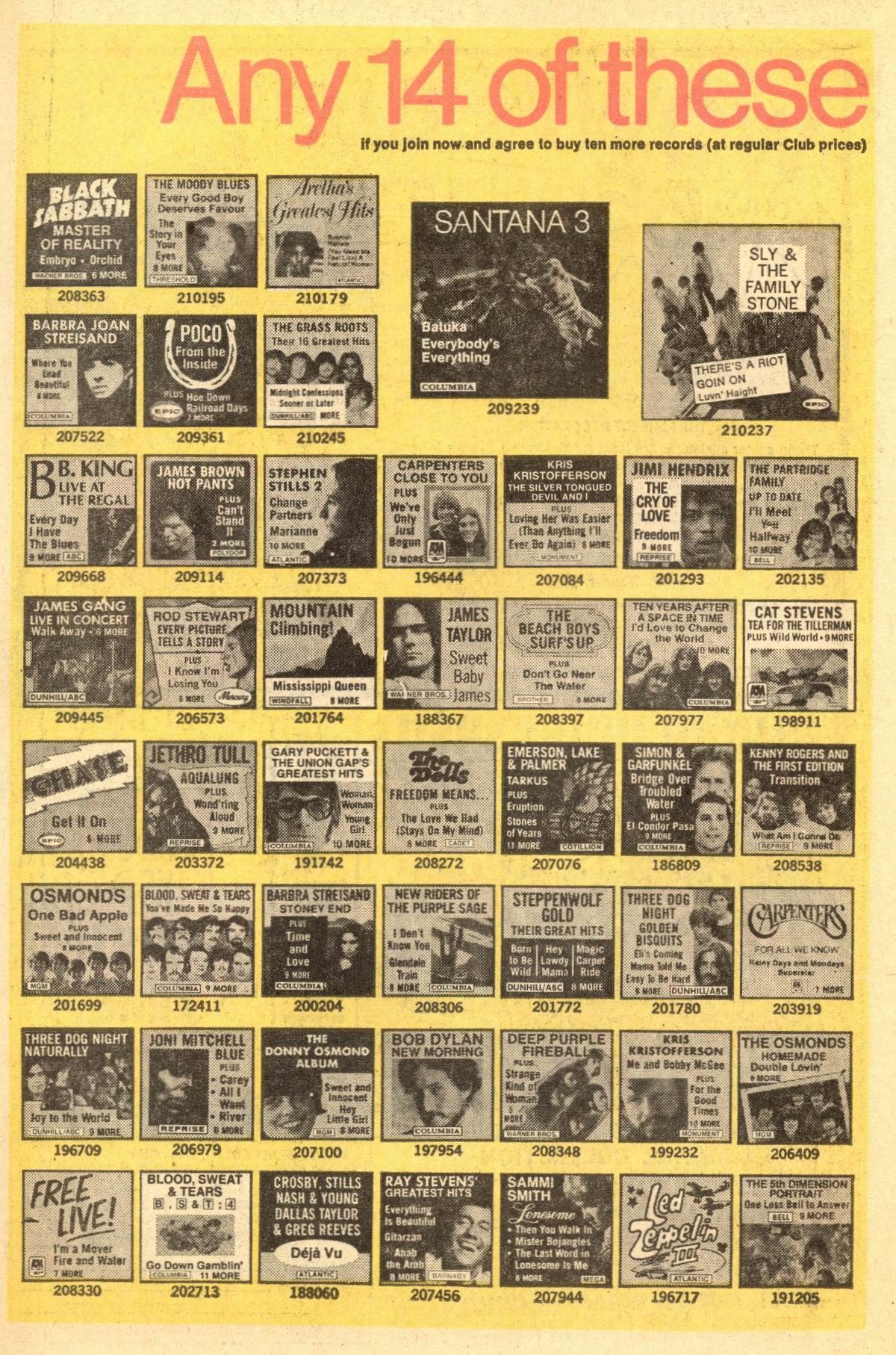 Detective Comics (1937) 423 Page 25