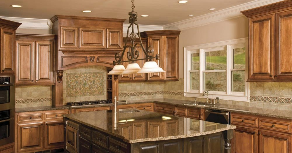 Kitchen Backsplash Cost Cleaning Commercial Home Interior Designs: Unique Ideas