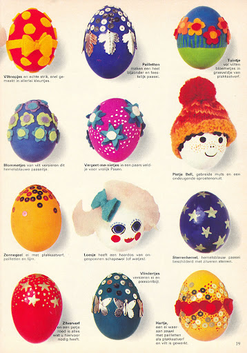 Easter Craft And Fun Activities For Kids Egg Animals Before And