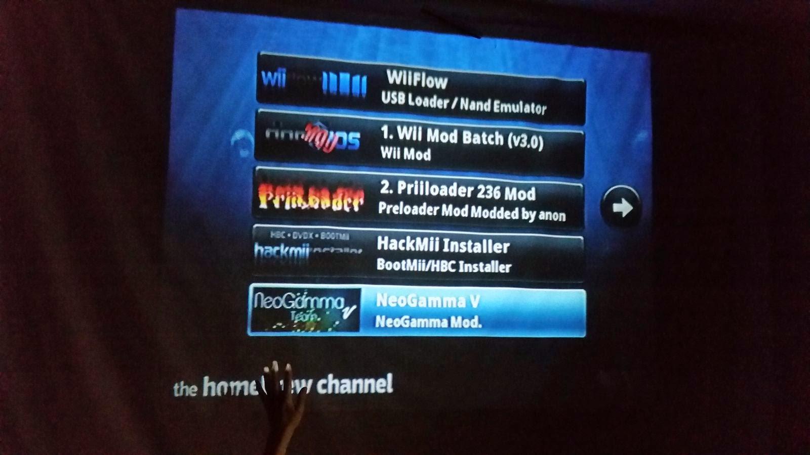 Hack Correlation: Ghetto remote Wii sensor bar