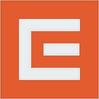 Cez, 2016, logo