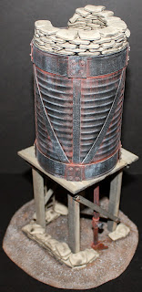 http://theartistofwar.blogspot.com/2014/11/terrain-water-tower.html
