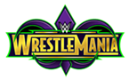 WWE WrestleMania 34 Results, Live Streaming and Match Card Predictions