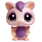 Littlest Pet Shop Multi Pack Sugar Glider (#1663) Pet