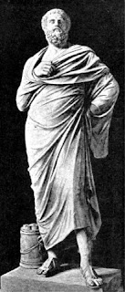 http://www.conservapedia.com/images/9/92/Sophocles.jpg