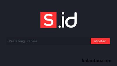 kalautau.com - Nama Domain Terpendek di Indonesia