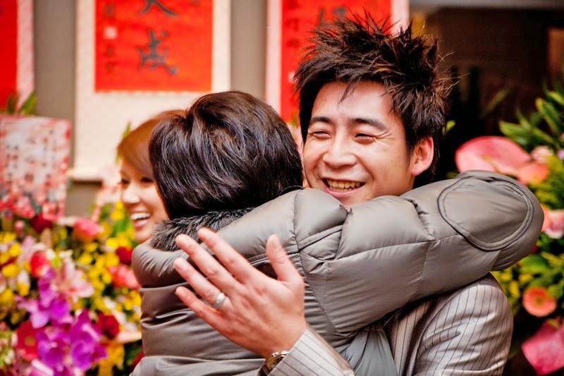 台北寒舍艾美婚禮宴客場地婚錄婚攝sde動態錄影