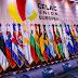 Ministros de Unión Europea, Latinoamérica y El Caribe llegan hoy al país.