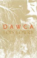 Dawca L. Lowry