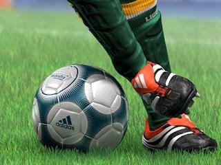D-Smart Spor İle Takiminizin Maçlari Size Uzak Değil
