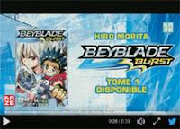 http://blog.mangaconseil.com/2017/09/video-bande-annonce-beyblade-burst.html