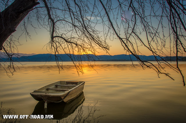 Dojran Lake Macedonia%2B%252814%2529 - Dojran and Dojran Lake Photo Gallery