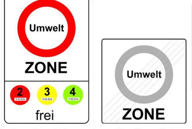 germania-insigna-mediu